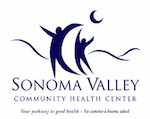 sv_community_health_center_logo_sml