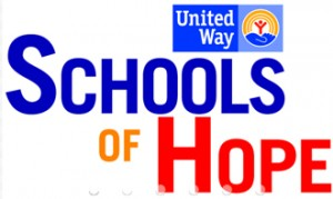 Schools of Hope Logo
