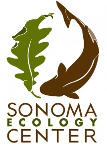 sonoma_ecology_ctr_logo