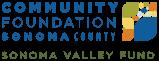 Sonoma Valley Fund