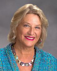 Lucy Weiger